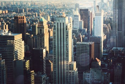 01nycPicture 311