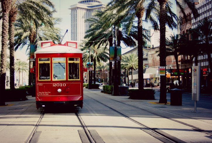 1new orleans 241