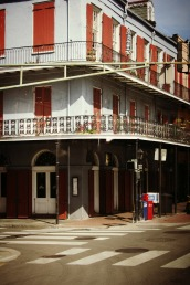a1new orleans 023