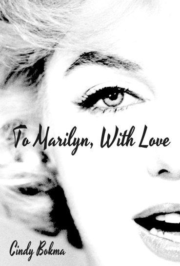 Marilynbook